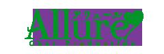 福岡のチャットレディ求人は日払い高収入、高時給保証の「アリュール」へ。チャットレディは誰でも今日から稼げるお仕事です。