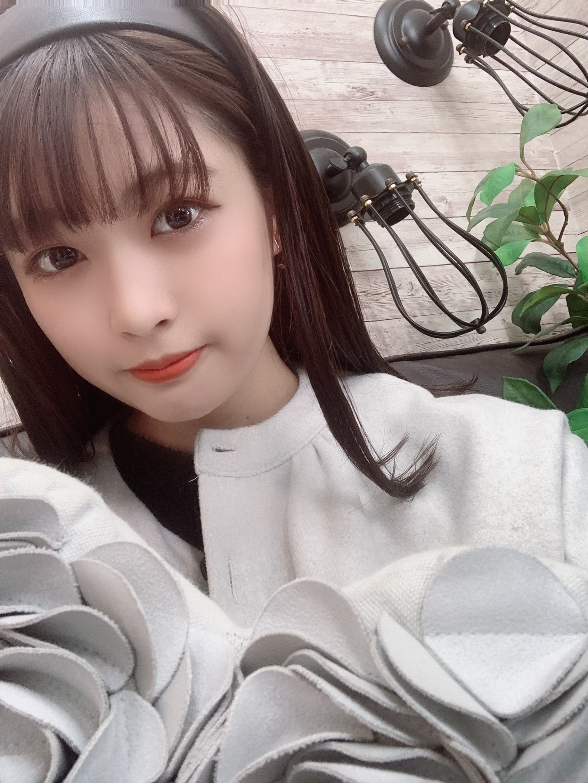 アリュール福岡ライブチャット新人スタッフ